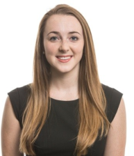 Lindsay Headshot_crop - Lindsay Gorman